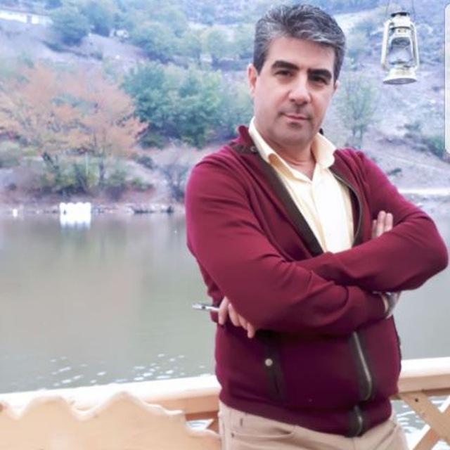 Abbas Abbasi